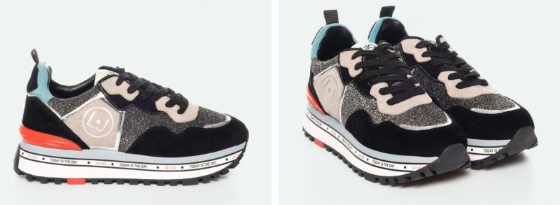 Nac Liu Jo Sneakers